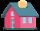 house-resized